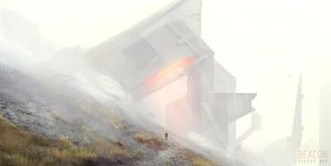 20140109 Beacon by BlindShift