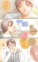 --Hetalia--Our Last Moment--page 22 by aphin123