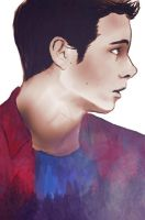 Stiles by Darya25
