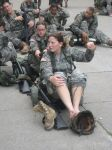http://th08.deviantart.net/fs71/150/f/2012/056/7/b/female_soldier_feet_5_by_dannyboy51189-d4qwykn.jpg