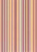autumn stripes by TonomuraBix