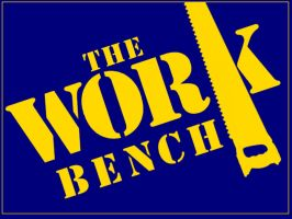 The Workbench v2 by trebory6