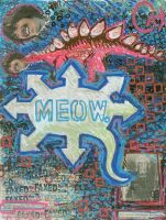 meow by stupidmops
