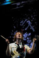 Arcade Fire 13 by wiseguy-174