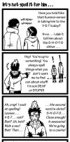 Naruto Fan Comic 18 by one-of-the-Clayr