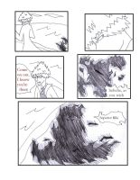 W.A. Audition Pg 2 by FreeFlowingFabler