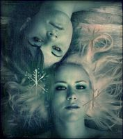 iced in dreams by ssuunnddeeww