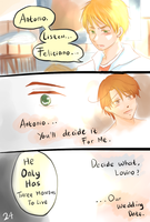 --Hetalia--Our Last Moment--Page 24 by aphin123