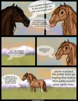 SW: page 7 by Belle980