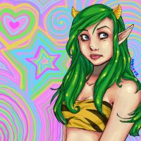 :Lum: by moshing-squirrel