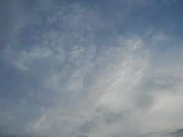Cloud Stock 47 by Orangen-Stock