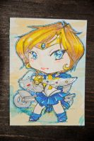 #15016 Sailor Uranus by wool-gatherer