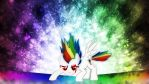 Ultimate Rainbow Dash by Karl97