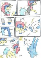 Latios and Keldeo tf part 2 by RaiinbowRaven