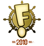 FV 2010 test logo by OoKraveNoO