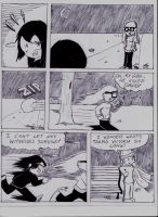 Acorn Street 1: Page 6 by ADE-Syndicate
