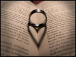 ring of love by BelaFarinRod1988