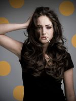70s by beddy
