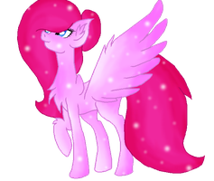 PC for Lovely Cupid by CeriseEliCore