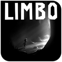 Limbo Icon by Alucryd