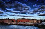 Stockholm clouds 650 by passionofagoddess