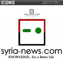 Syria News by MGQsy