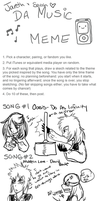 JxS Music Meme -LOL- by iiAmmy-chan