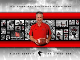 10 ttu spring football by Satansgoalie