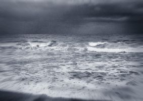 steely sea by addon