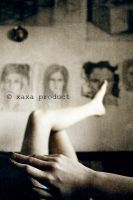 Hands. by XaXaProduct