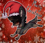 Merry Christmas!! by Yani360