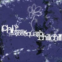 chill chill by camomille