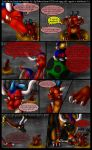 Her Touch His Feelings pg8 by shaloneSK