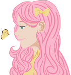Flutter By by Chocolate-Shinigami