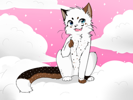 Rosine :Request: by Snow-Berries