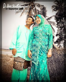 -engagement day- by hesty0704