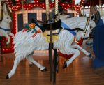 Great Plains Carousel 8 by Falln-Stock