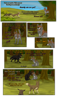 Best of Bad Decisions: Pg8 by Songdog-StrayFang