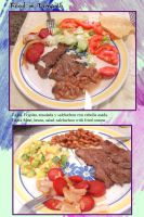 Tampico food 1 by Almiux19