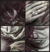 Lithium - details by I-Andreea-I
