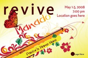 Revive Manado by Emberblue