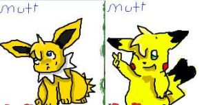 Iscribble Cx by disowned-puppy