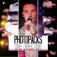 +One Direction 4. by FantasticPhotopacks