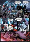 Shattered Collision P2 Page 25 by shatteredglasscomic