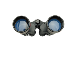 Binoculars transparent PNG by AbsurdWordPreferred