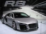 Audi R8 V12 TDI -6 by Big-D-pictures