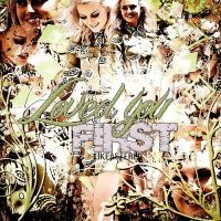 +LOVED YOU FIRST by likeastereo