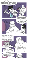 Awkward Hades - 23 by poly-m