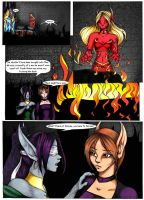 Unknown Darkness, Ep. 3, Pg. 3 by Myotes