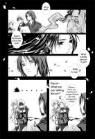 APH: pls teach me pg3 by Setomi